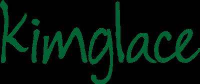 logo_txt_400px