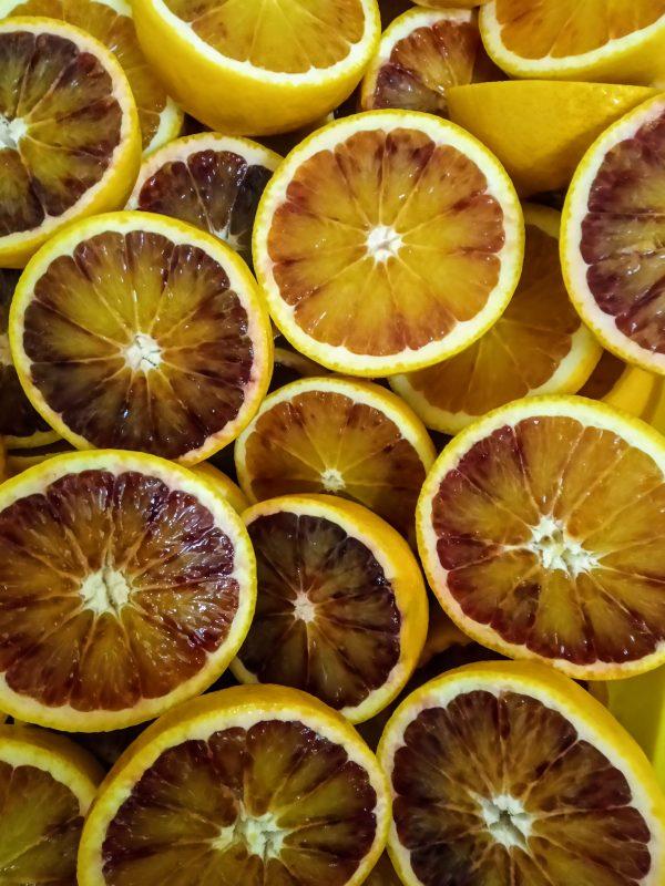 orange sanguine 2