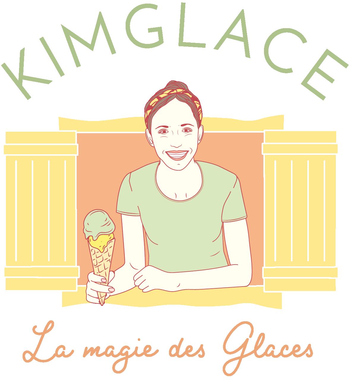 LOGO_KIM_GLACE_DEF_COULEUR_B